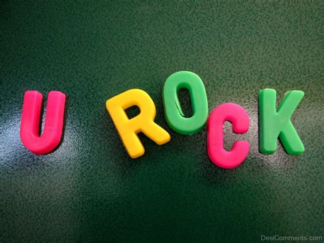 rock pictures images graphics