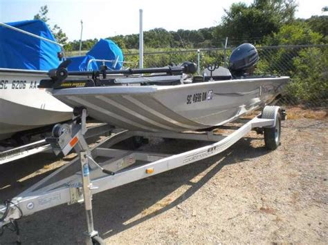 Drift Boats For Sale Pa by Aluminum Drift Boat Vehicles For Sale