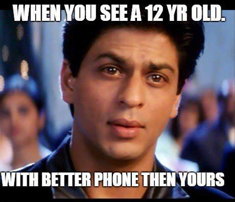 Funny Memes In Urdu - ideal funny memes in urdu funny indian memes tumblr image memes at relatably 80 skiparty wallpaper