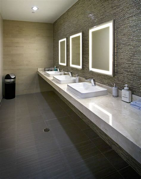 Commercial Bathroom Design Of Fine Ideas About Restroom. Backyard Decorating Ideas For A Party. Food Ideas To Take To The Beach. Council House Kitchen Ideas. Wedding Ideas Blue. Home Ideas Photos. Kitchen Backsplash Ideas Budget. Kitchen Design Ideas Vintage. Wood Earring Ideas