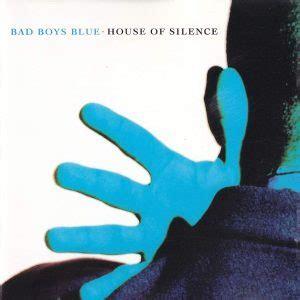 bad boys blue  kbps mega discografiascompletasnet