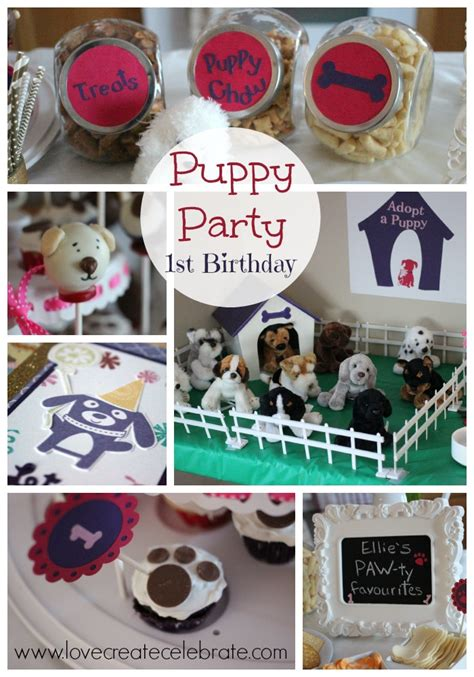 home matters linky party  life  lorelai