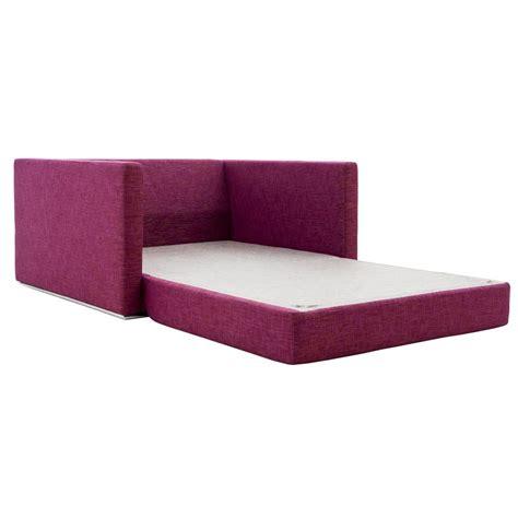petit canapé lit canapé lit confortable nid