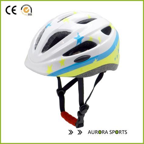 mountainbike helm kinder kinder mountain bike helme coole helm