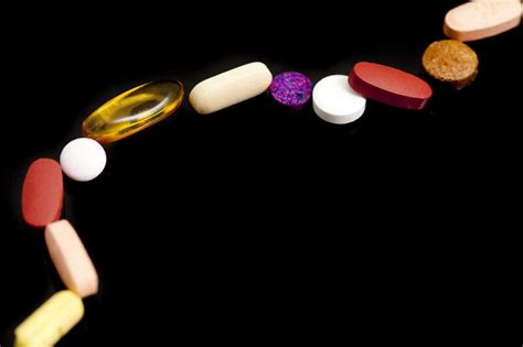stock photo  drug trail freeimageslive