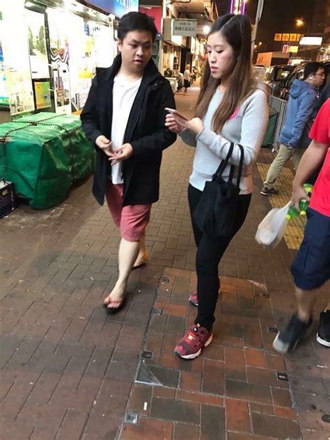 möbel in 朋友 網上瘋傳 香港本土地產女馬紀筠 ma流出 整合打包全集 有link 1 6gb jdailyhk