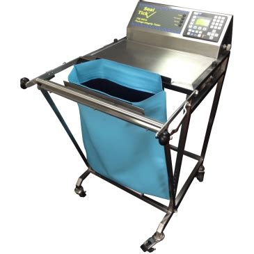 Modified Atmosphere Packaging Uk by Modified Atmosphere Packaging Leak Detection Leak Tester