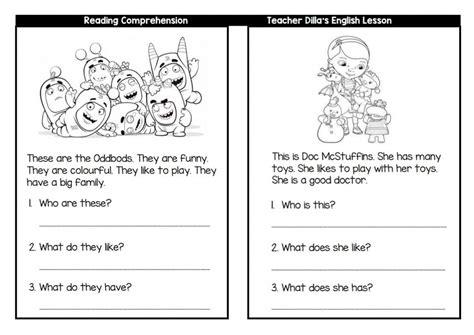 worksheet year  english  worksheet