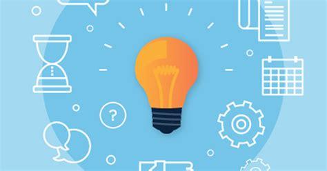 What is Project Management? [Infographic]   Elmhurst University