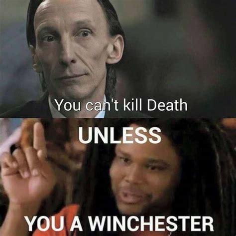 Supernatural Memes - supernatural memes top 25 of funny supernatural memes