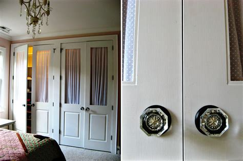 Bifold Closet Doors Replacement Parts Roselawnlutheran