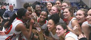 Paul VI Panthers defeated at WCAC Basketball Championships ...