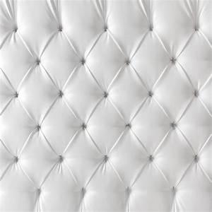 Leather Texture White Sofas And On Pinterest ~ idolza