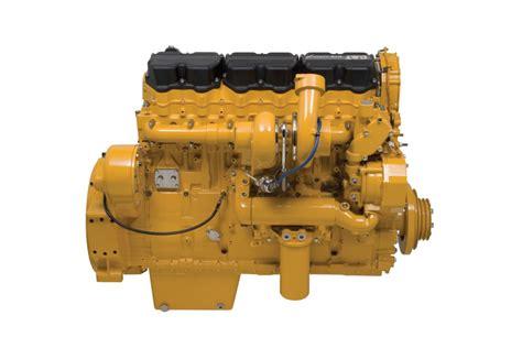 cat c7 engine problems cat c7 acert engine fuel filter cat get free image about