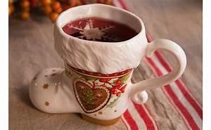 Villeroy Boch Weihnachten : advent mit villeroy boch ~ Orissabook.com Haus und Dekorationen