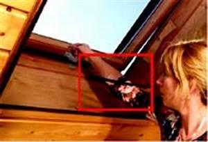 Fliegengitter Mit Reißverschluss : fliegengitter f r dachfenster mit rei verschluss insektenschutz mit klettband ebay ~ Orissabook.com Haus und Dekorationen