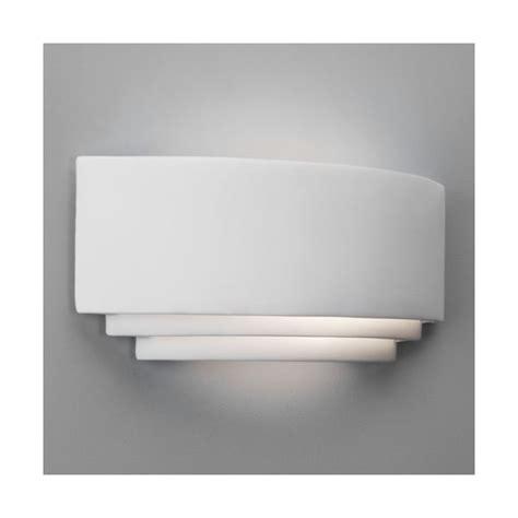 astro 0577 amalfi plus 370 1 wall light ceramic