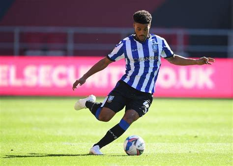 Birmingham City vs Sheffield Wednesday prediction, preview ...