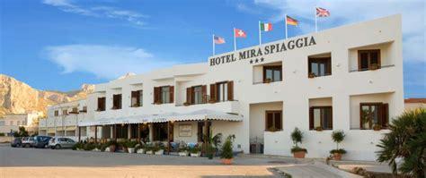 Soggiorno In Spa by Soggiorno Spa Relax Migliore Tariffa Garantita Hotel