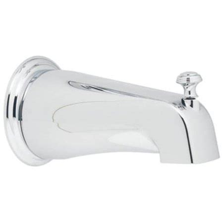 bathroom faucets walmartcom
