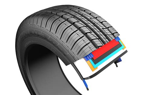 Kumho Tire 265/60r 18 110h Eco Solus Kl21 All Season