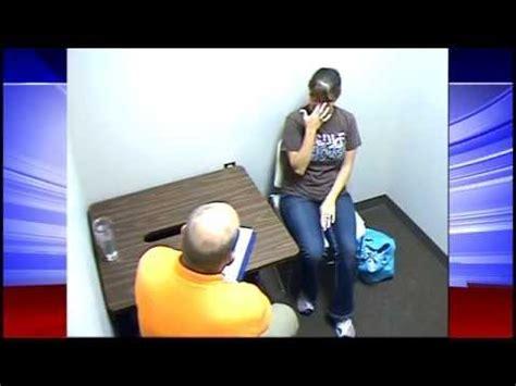 Jonesboro police release tapes used in Despain murder case ...