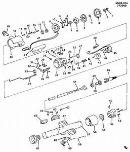 Switch Column Parts Diagram Subaru Outback  Subaru  Auto Wiring Diagram