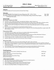 good examples of skills and abilities for resume example With sample of skills and abilities in resume