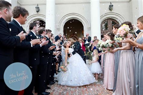 exclusive  america betty cantrell marries spencer maxwell