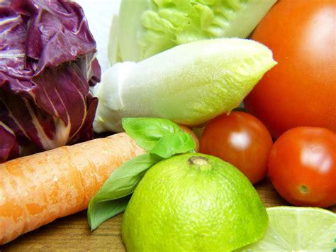 Free picture: leaf, food, nutrition, fruit, citrus, diet ...