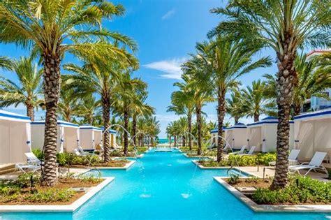 grand hyatt baha mar updated  room prices resort