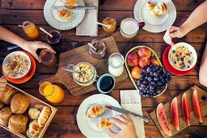 Breakfast Brunch Vegan Recipes Recipe Lazy Istock