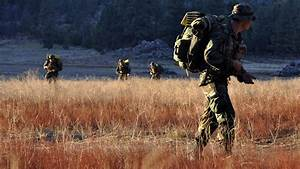 What Navy SEAL Team 6 can teach us about how to succeed at ...