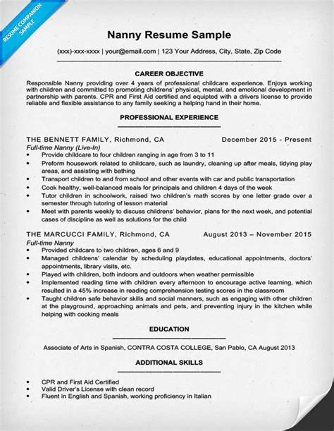 Resume Companion Review by Is Resume Companion Safe Collegeconsultants X Fc2