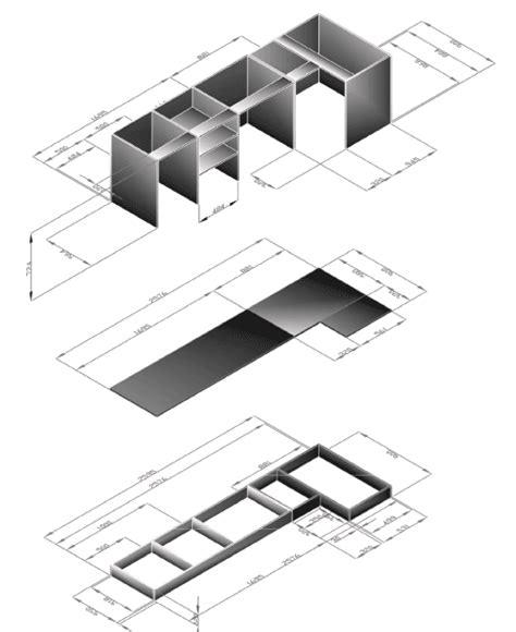 build corner cabinet plans plans diy  lazy susan