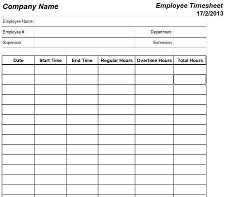 timesheet schedule timesheet template 2016 calendar