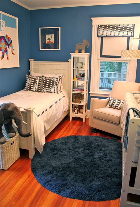 ideas for decorating your boy s room ideas for home decor