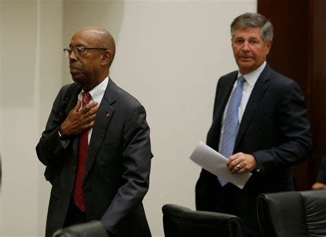 latest ohio state board discussing meyer investigation
