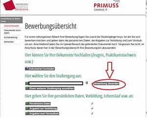 Douglas Rechnung : hm online bewerbung vorlagen f 252 r die bewerbung als anlagenmechaniker bewerbung per e mail ~ Themetempest.com Abrechnung