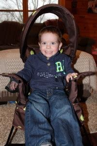 kelsyus go with me chair brownpink 17 best images about our awesome customers on
