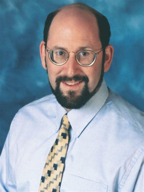 mark haberman md internist pediatrician graybill
