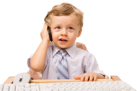 how should you to be to own a smartphone 490   child using cell phone 1000x667