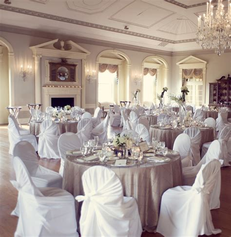 furniture winter wedding reception decoration ideas with