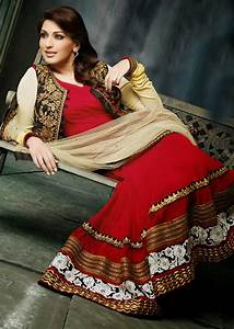 Sonali bendre in bollywood Anarkali Suits-Fashion Fist (11 ...
