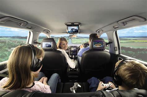 top  family cars  motoringcouk