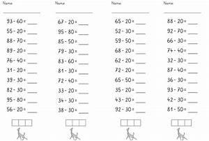 Zeitspannen Berechnen 3 Klasse Arbeitsblätter : arbeitsblatt vorschule mathe 3 klasse bungsbl tter kostenlose druckbare arbeitsbl tter f r ~ Themetempest.com Abrechnung