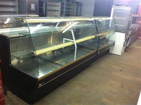 vitrine boulangerie occasion 224 2700 59100 roubaix nord nord pas de calais annonces