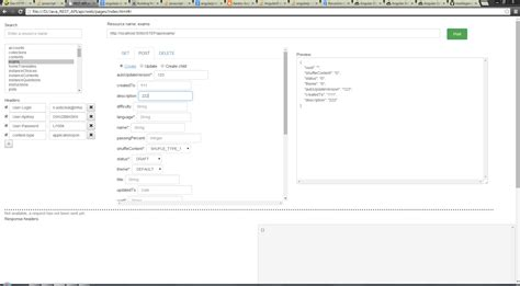 angular directive template angularjs recursive directive with a dynamic html templ