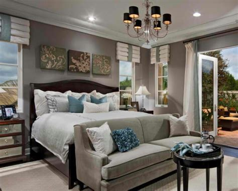 sofa at foot of bed couch at foot of bed master bedroom pinterest