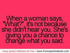 Mean Quotes. QuotesGram